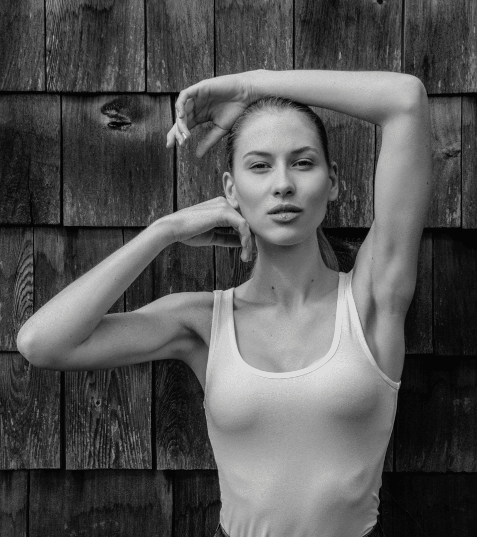 Larissa Robitschko