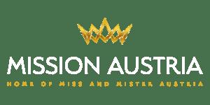 Mission Austria Corporation Logo