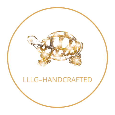 LLLG HANDCRAFTED